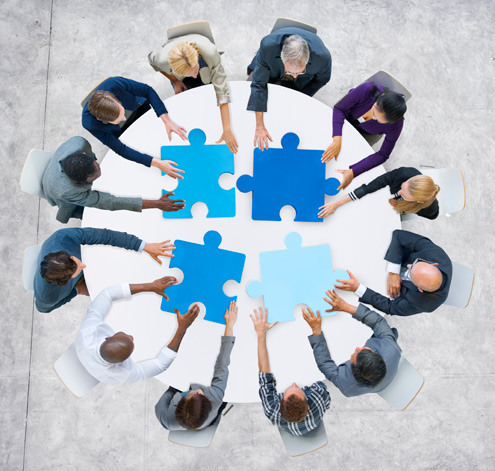 Interne Kommunikation und Employer Branding